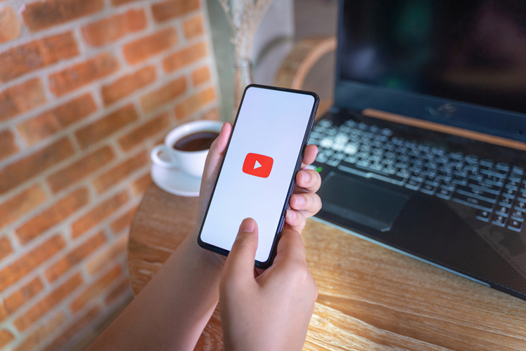YouTube将测试季度和半年度频道会员资格