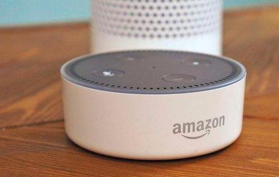 Alexa很快将能够使用语音命令启动Android和iOS应用