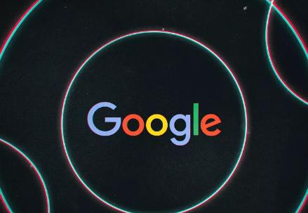 Google Pixel 4a将于8月3日发布