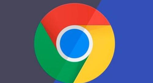Google Chrome可以对活动标签进行搜索