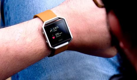 欧盟对谷歌收购Fitbit展开调查