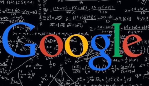 Google向所有人发送了一封复杂的隐私电子邮件