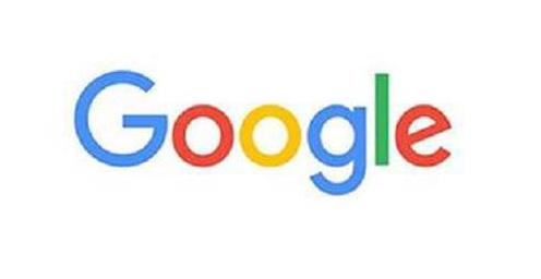 谷歌计划在2021年末推出可折叠的Pixel手机