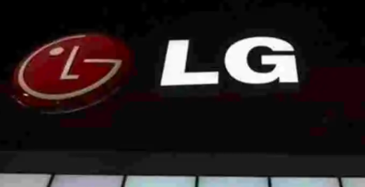 LG印度开设在线商店,直接在客户家中送货