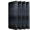 谷歌和高通投资诺基亚手机制造商HMD Global
