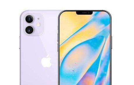 Apple Watch和iPhone 12活动日期揭晓