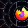 Mozilla和Google续订Firefox搜索协议