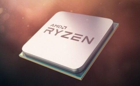 Ryzen 5 3600XT:全面了解AMD的新型中端芯片