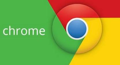 Google Chrome采取措施保护用户安全