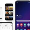 三星手机将获得3年的Android更新