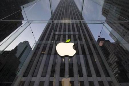 苹果可能正在为5G iPhone开发自己的云游戏服务