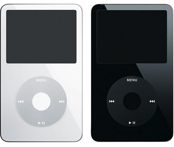 """苹果公司在2005年为美国能源部制造了""""顶级秘密iPod"""""""