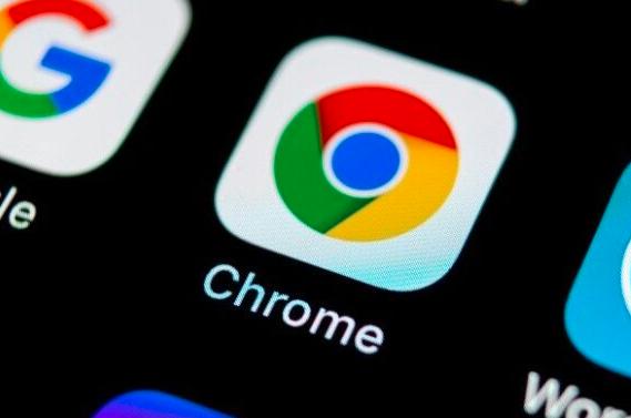 Google更新了Chrome浏览器并将速度提高10%