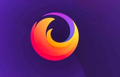Firefox Android应用程序的主要更新