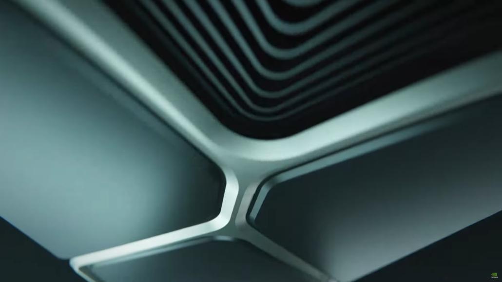 英伟达的RTX 30系列规格曝光,将利用7nm工艺节点