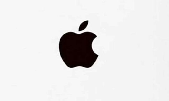 苹果将iPhone的隐私功能推迟到明年