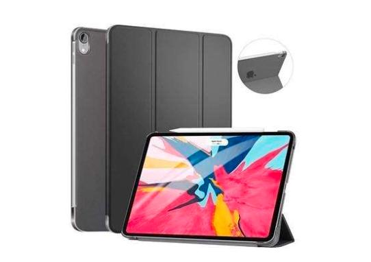 iPad Air可能具有Touch ID和USB-C