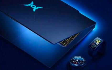 Honor Hunter游戏笔记本电脑将于9月16日发布