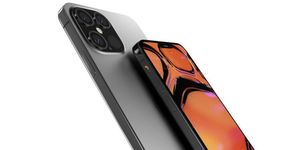 传iPhone 13将采用京东方OLED屏