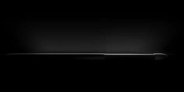 这是LG将在Explorer项目中宣布的新手机