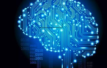 """微软与Nuance合作开发远程医疗的""""环境临床智能"""""""