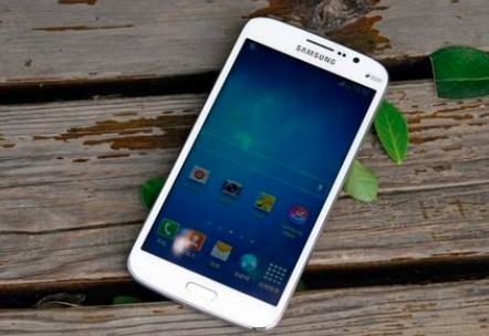 三星高级副总裁阿西姆·沃西表示,到2020年12月,三星Galaxy M的销量将突破2000万部