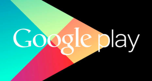 "Google在Play商店中将""电话""应用重命名为"" Google提供的电话"""