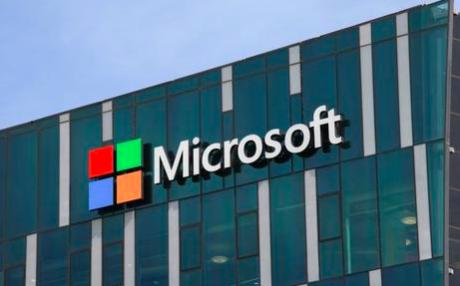 """微软为远程工作人员开发了""""虚拟通勤"""""""