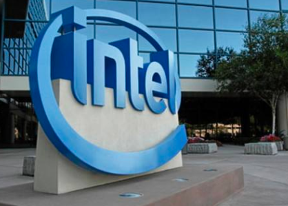 英特尔推出新的处理器系列以增强AI和安全性