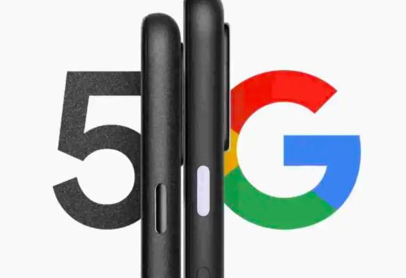 Google Pixel 4A 5G关键规格在9月30日发布之前泄露
