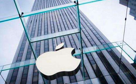 苹果收购初创公司为播客创建类似于电台的服务