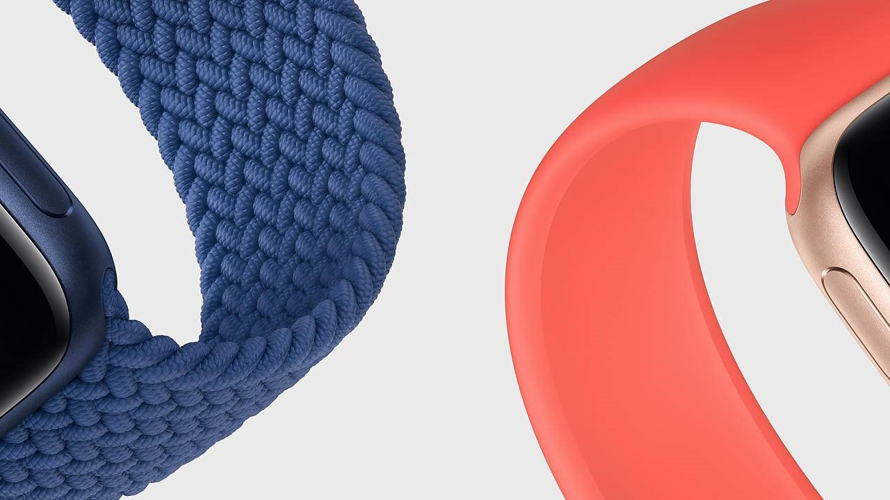 消费者强烈反对之后,Apple Watch Solo Loop退货政策发生了变化