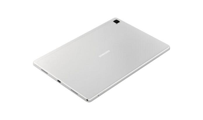 报告显示了三星Galaxy Tab A7亚洲市场的预订日期,价格和可用性