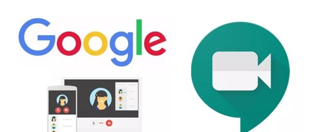 科技资讯:Google Meet的免费功能将于9月30日到期