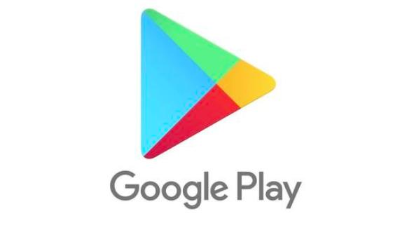 Google Play商店受到许多问题的损害,伪造的应用就是其中之一