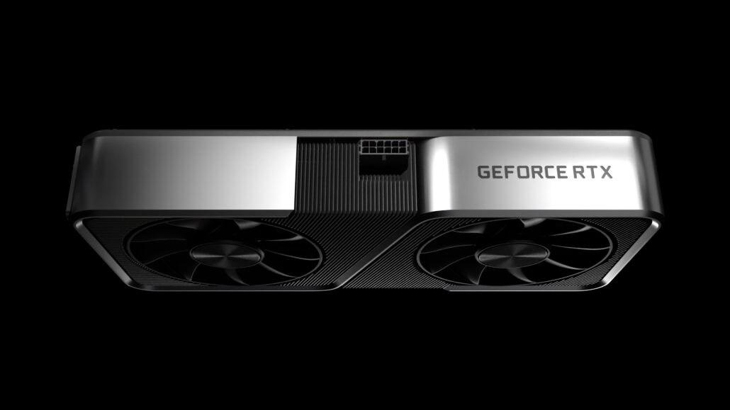 英伟达GeForce RTX 3070零售发布推迟到10月29日
