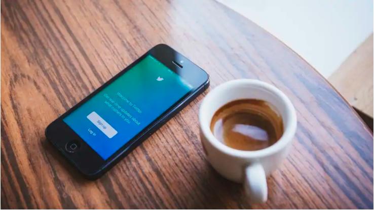 Twitter正在修复其自动图像裁剪问题