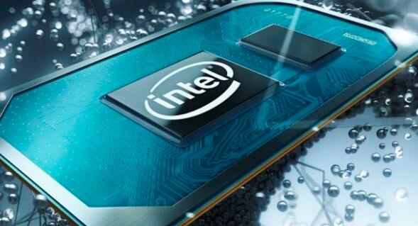 英特尔Rocket Lake CPU将于2021年3月31日发布