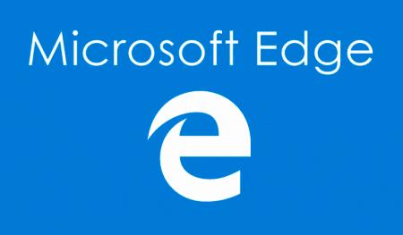 微软的Edge在其86版本中更接近Google Chrome,具有这些新功能