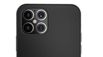 Apple iPhone 12 Pro:预期的规格,价格,功能等