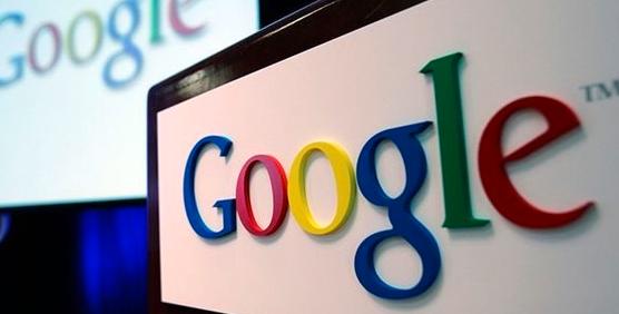 法国将对Facebook,谷歌和亚马逊征税