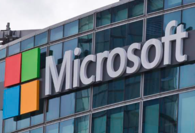 专家检测到微软Microsoft Outlook中的严重漏洞