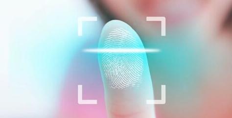 下一代iPhone预计可以搭配屏幕下方的Touch ID