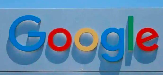 Google已开始对Google Discover进行重大更改