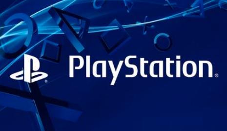 索尼官方:PlayStation商店将停止销售PS3,PSP游戏