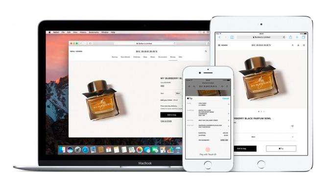 发现Apple Safari,Opera和Yandex具有地址栏欺骗漏洞