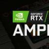 英伟达将宣布推出支持RTX和DLSS的游戏