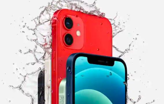 苹果透露计划在未来的iPhone和其他设备中使用的新高通5G调制解调器