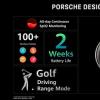 华为发布Watch GT 2 Porsche Design智能手表