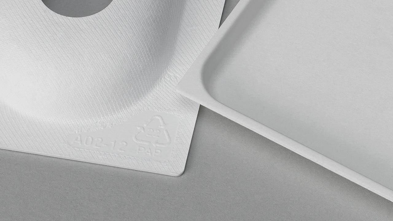 Google提出了2025年无塑料包装的目标